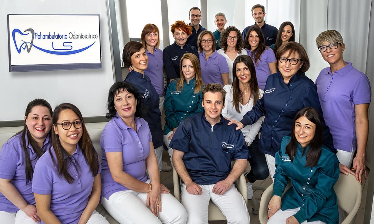 studio-dentistico-rho-poliambulatorio